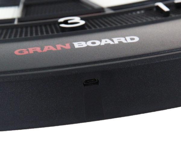 Gran board 3