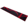 Gran Board Carpeted Dart Mat Long
