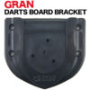 Gran Board U Shaped Bracket