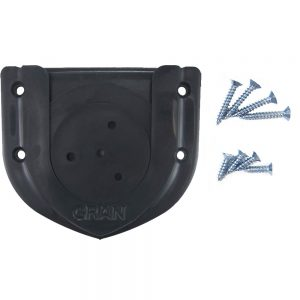 GRAN DART BOARD BRACKET U-Type