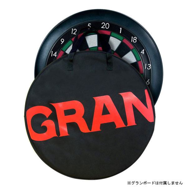 Gran Board Carrying Bag