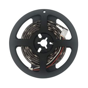 LED Unit Replacement Part